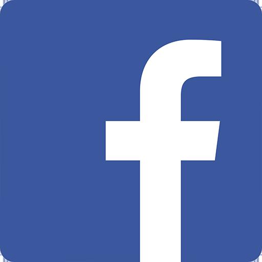 Facebook Serba Antik