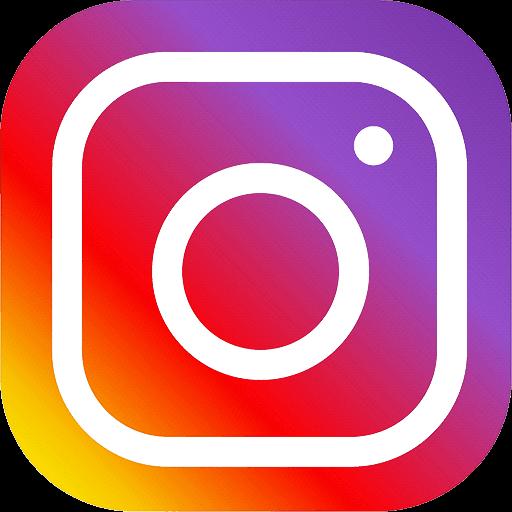 Instagram Serba Antik