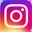 Serba Antik Instagram