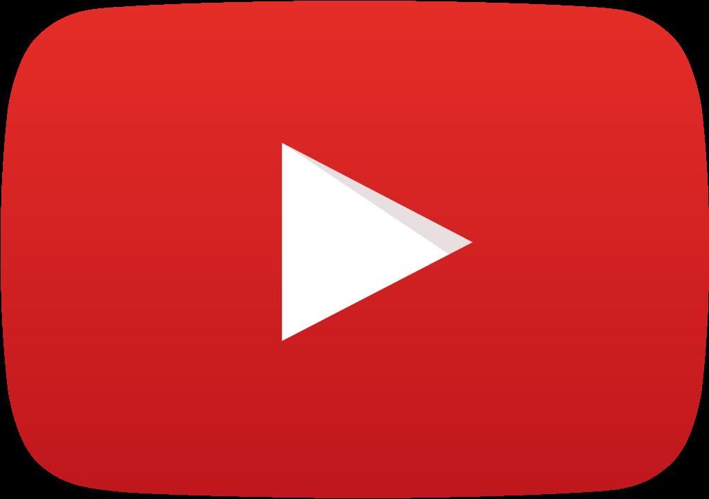 Serba Antik Youtube