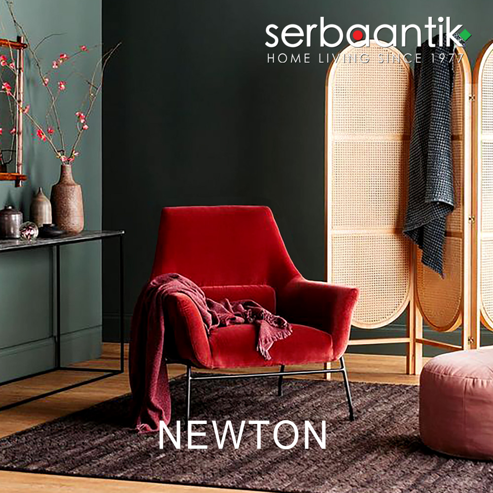 New-Arrival-Image-Serba-Antik