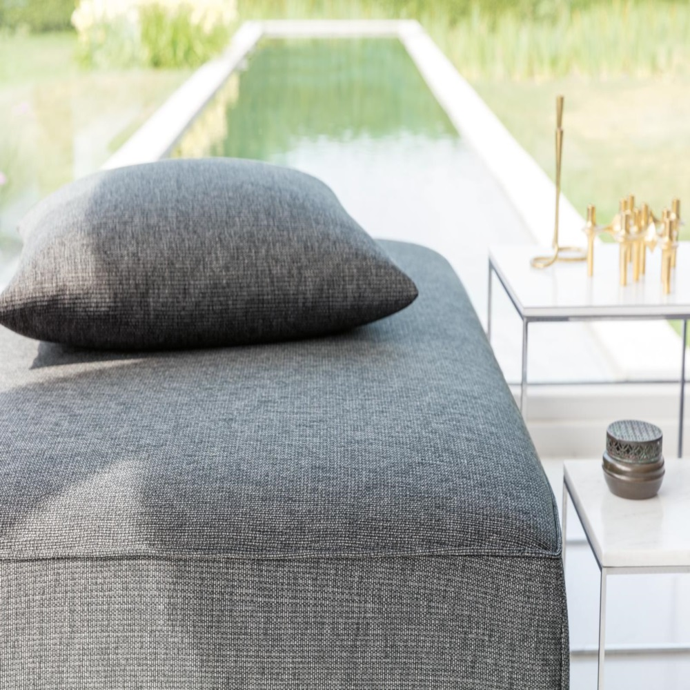 Upholstery-Image-Serba-Antik