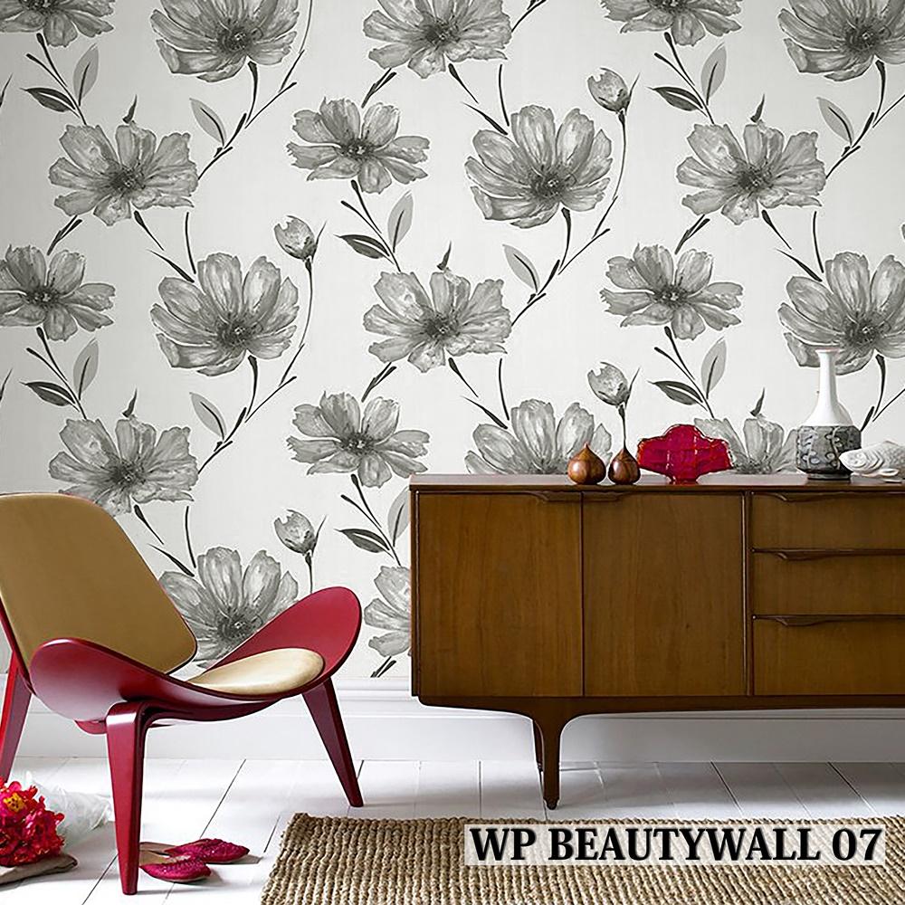 Wallpaper-Image-Serba-Antik