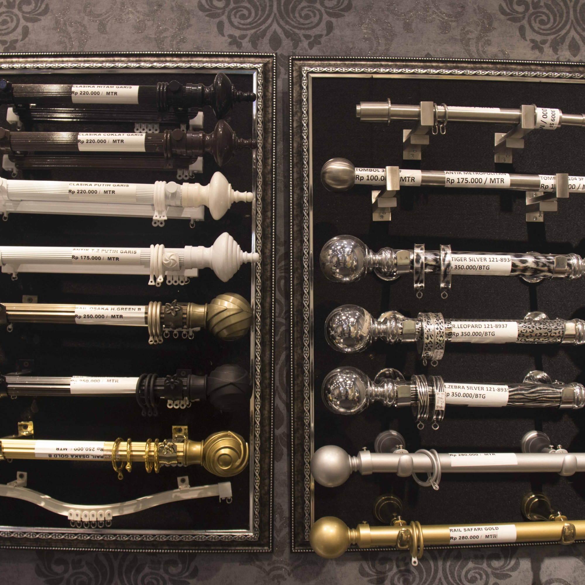 Accessories-Image-Serba-Antik