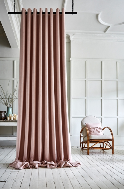 Curtain-Image-Serba-Antik