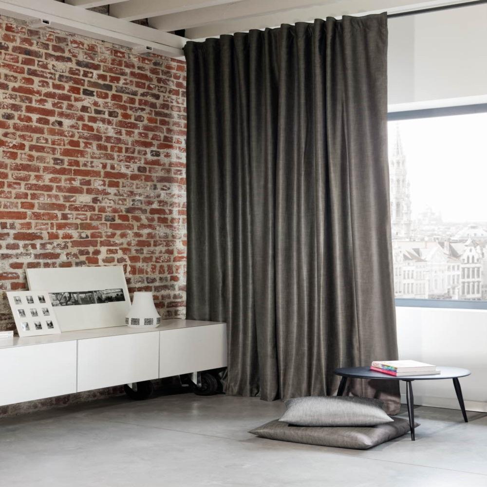 Curtain-Image-Serba-Antik