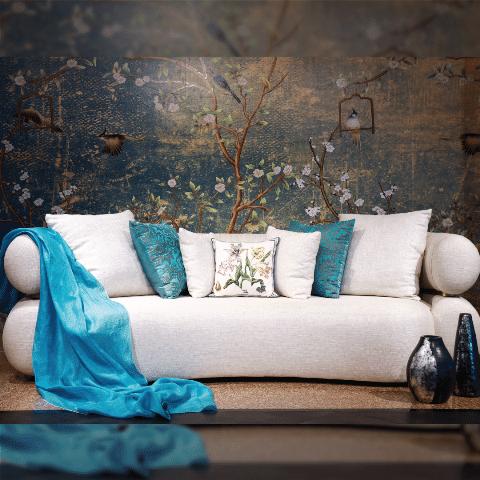 Sofa-Image-Serba-Antik